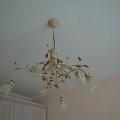 Djenovici'de mükemmel daire, becici satılık daire, Karadağ da ev fiyatları, Karadağ da ev almak