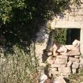 Yeniden İnşa Gerektiren Ev, Karadağ Villa Fiyatları Karadağ da satılık ev, Montenegro da satılık ev, Karadağ satılık villa