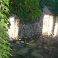 Yeniden İnşa Gerektiren Ev, Region Budva satılık müstakil ev, Region Budva satılık müstakil ev