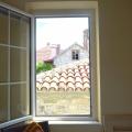 Budva Old Town Taş Ev, Region Budva satılık müstakil ev, Region Budva satılık villa