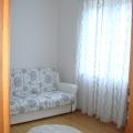 Stoliv'de Bahceli Iki Yatak Odalı Daire, Montenegro da satılık emlak, Dobrota da satılık ev, Dobrota da satılık emlak