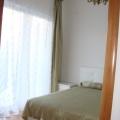 Stoliv'de Bahceli Iki Yatak Odalı Daire, Dobrota da ev fiyatları, Dobrota satılık ev fiyatları, Dobrota da ev almak