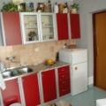 Djenovici´de Rahat Apartman Dairesi, Karadağ satılık evler, Karadağ da satılık daire, Karadağ da satılık daireler