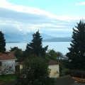 Djenovici´de Rahat Apartman Dairesi, Montenegro da satılık emlak, Baosici da satılık ev, Baosici da satılık emlak