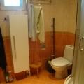 Boko Kotorsky Körfezi, Prcanj'de Ev, Kotor-Bay satılık müstakil ev, Kotor-Bay satılık müstakil ev