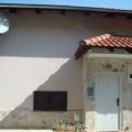 Boko Kotorsky Körfezi, Prcanj'de Ev, Karadağ satılık ev, Karadağ satılık müstakil ev, Karadağ Ev Fiyatları