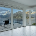 Spacious villa with a swimming pool in Kostanitsa on the shores of the Boka Kotorska Bay, Dobrota house buy, buy house in Montenegro, sea view house for sale in Montenegro