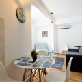 New furnished onebedroom apartment near the Budva Old city, Montenegro real estate, property in Montenegro, flats in Region Budva, apartments in Region Budva