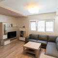 Spacious two bedroom apartment only 50 from the sea in Tivat, Montenegro real estate, property in Montenegro, flats in Region Tivat, apartments in Region Tivat