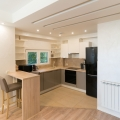 Spacious two bedroom apartment only 50 from the sea in Tivat, apartments in Montenegro, apartments with high rental potential in Montenegro buy, apartments in Montenegro buy