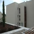 Tivat'ta Apartman Daireleri, becici satılık daire, Karadağ da ev fiyatları, Karadağ da ev almak