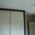 Tivat'ta Apartman Daireleri, Region Tivat da ev fiyatları, Region Tivat satılık ev fiyatları, Region Tivat ev almak
