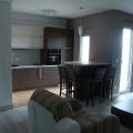 Tivat'ta Apartman Daireleri, Karadağ da satılık ev, Montenegro da satılık ev, Karadağ da satılık emlak