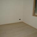 Tivat'ta Apartman Daireleri, Bigova da ev fiyatları, Bigova satılık ev fiyatları, Bigova da ev almak
