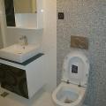 Tivat'ta Apartman Daireleri, Bigova dan ev almak, Region Tivat da satılık ev, Region Tivat da satılık emlak