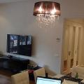 Porto Montenegro'da daireler, karadağ da kira getirisi yüksek satılık evler, avrupa'da satılık otel odası, otel odası Avrupa'da