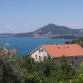 For sale Budva Riviera.