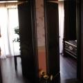 Bar'da ev, Region Bar and Ulcinj satılık müstakil ev, Region Bar and Ulcinj satılık villa