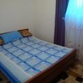 Bajkovine'de rahat daire (Igalo, Herceg Novi), Baosici da ev fiyatları, Baosici satılık ev fiyatları, Baosici da ev almak
