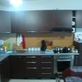 Bajkovine'de rahat daire (Igalo, Herceg Novi), becici satılık daire, Karadağ da ev fiyatları, Karadağ da ev almak