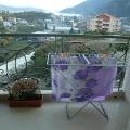 Bajkovine'de rahat daire (Igalo, Herceg Novi), Karadağ satılık evler, Karadağ da satılık daire, Karadağ da satılık daireler