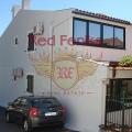 Sveti Stefan'da 1+1 Daire, Karadağ da satılık ev, Montenegro da satılık ev, Karadağ da satılık emlak