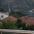 Kotor'da lüks daire, Karadağ da satılık ev, Montenegro da satılık ev, Karadağ da satılık emlak