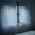 Kotor'da lüks daire, Karadağ satılık evler, Karadağ da satılık daire, Karadağ da satılık daireler