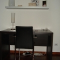 Kotor'da lüks daire, Dobrota da satılık evler, Dobrota satılık daire, Dobrota satılık daireler