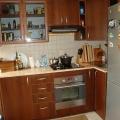 Igalo'da apartman Dairesi, Montenegro da satılık emlak, Baosici da satılık ev, Baosici da satılık emlak