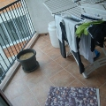 Igalo'da apartman Dairesi, Baosici dan ev almak, Herceg Novi da satılık ev, Herceg Novi da satılık emlak