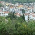 Igalo'da apartman Dairesi, Herceg Novi da satılık evler, Herceg Novi satılık daire, Herceg Novi satılık daireler