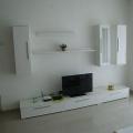 Igalo'da Apartman Dairesi, becici satılık daire, Karadağ da ev fiyatları, Karadağ da ev almak