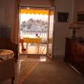 Sveti Stefan'da Muazzam Daire, Montenegro da satılık emlak, Becici da satılık ev, Becici da satılık emlak