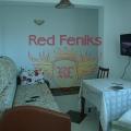 Igalo'da Apartman Dairesi, Karadağ da satılık ev, Montenegro da satılık ev, Karadağ da satılık emlak