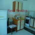 Igalo'da Apartman Dairesi, Karadağ satılık evler, Karadağ da satılık daire, Karadağ da satılık daireler