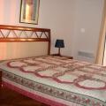 Sveti Stefan'da Muazzam Daire, Region Budva da ev fiyatları, Region Budva satılık ev fiyatları, Region Budva ev almak