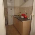 Tivat'ta tek yatak odalı daire, Karadağ satılık evler, Karadağ da satılık daire, Karadağ da satılık daireler