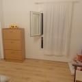 Tivat'ta tek yatak odalı daire, Becici da ev fiyatları, Becici satılık ev fiyatları, Becici da ev almak