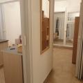 Tivat'ta tek yatak odalı daire, Becici dan ev almak, Region Budva da satılık ev, Region Budva da satılık emlak