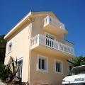 Krasici'de Acil Satılık Tripleks Ev, Karadağ satılık ev, Karadağ satılık müstakil ev, Karadağ Ev Fiyatları
