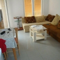 Flat in Djenovici, first line, apartments for rent in Baosici buy, apartments for sale in Montenegro, flats in Montenegro sale