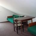 Krasici'de Acil Satılık Tripleks Ev, Karadağ Villa Fiyatları Karadağ da satılık ev, Montenegro da satılık ev, Karadağ satılık villa