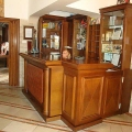 Hotel in Meljine, first coastline, property with high rental potential Herceg Novi, buy hotel in Baosici