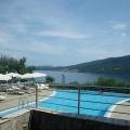 Yeni Konut Kompleksinde Daireler, Herceg Novi da satılık evler, Herceg Novi satılık daire, Herceg Novi satılık daireler