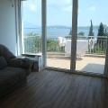 Kotor Koyu'nun panoramik manzaralı ev, Herceg Novi satılık müstakil ev, Herceg Novi satılık müstakil ev