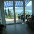 Kotor Koyu'nun panoramik manzaralı ev, Herceg Novi satılık müstakil ev, Herceg Novi satılık villa