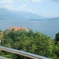 Kotor Koyu'nun panoramik manzaralı ev, Baosici satılık müstakil ev, Baosici satılık müstakil ev, Herceg Novi satılık villa