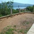 Kotor Koyu'nun panoramik manzaralı ev, Karadağ Villa Fiyatları Karadağ da satılık ev, Montenegro da satılık ev, Karadağ satılık villa