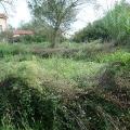 Plot in Topla, Montenegro real estate, property in Montenegro, buy land in Montenegro